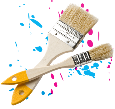 home_brushes